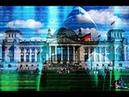 Hacker greifen Bundestag und 9/11-Kanzleien an | Mordanschlag auf AfD-Politiker