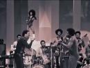 James Brown Sex machine