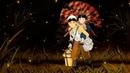 Hotaru no Haka - One More Light
