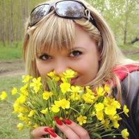 Ирина Кубарко
