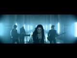 Demi Lovato Invites ET Canada To Her Video Shoot