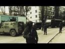 Крым . Возвращение домой 2014 Путь на Родину