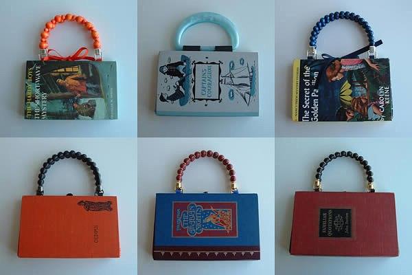 Обновление старой сумки. Как подарить вторую жизнь старой сумки?