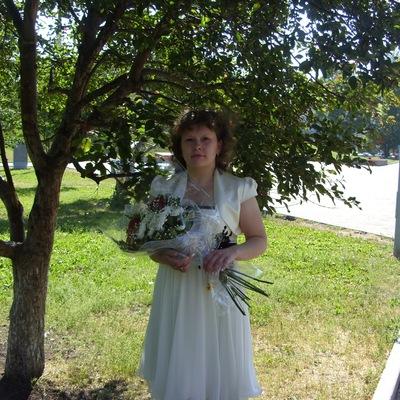 Ольга Бояркина, 15 июня 1996, Екатеринбург, id159346221