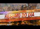 Bolsa cai. Previsão do PIB cai. Generais e Levy caem. Bolsonaro vai… - Resumo do Dia nº 262 17/6/19