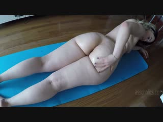 Pawg booty tease 3 - big ass butts booty tits boobs bbw pawg curvy mature milf