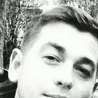 Льоша Грицюк фото