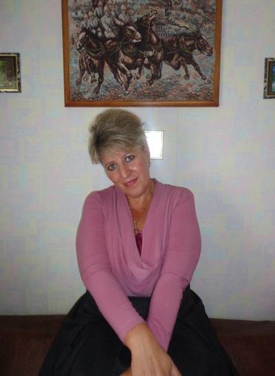 Ольга Богачёва, 6 ноября 1967, Могилев, id117689162