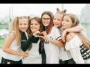 Настрой_2018-08-28_Детская группа МЯТА поет песню Ани Лорак