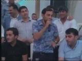 Yep Yeni Muzikalni Meyxana 2014 (Nömrəni Düz Qoymamısan) - Rəşad.D, Vüqar.B, Orxan.L, Pərviz.B