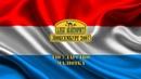Люксембург 🇱🇺 Великое Герцогство Алекс Авантюрист Государство малютка