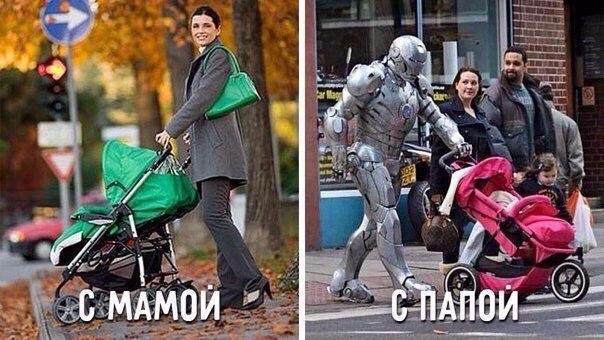 Олег табаков детей 51