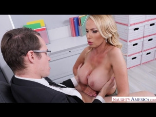 Nikki Benz [All Sex new hd porn Hardcore Blowjob anal fuck boobs hd titjob titfuck ass порно секс milf сиськи анал попка минет]