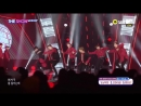 The Boyz - Right Here @ The Show 180918