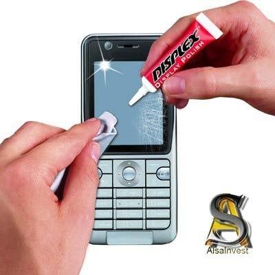 Почему круто быть подписчиком журнала изобретений - Очумелые ручки ? Узнаешь Как усилить сигнал WI-Fi? Секретные фишки для APPLE И ANDROID Как зарядить телефон, если нет зарядки ? Как устранить царапины с дисплея телефона?