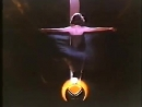 Lancôme - Magie noire Commercial 80s
