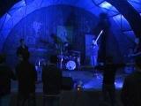 Рок группа - Точка зрения - Бас соло