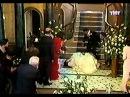 Новая жертва Свадьба Диегу и Изабеллы