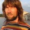 Oleg Kruglov