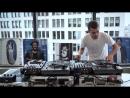 DJ Brace Exclusive