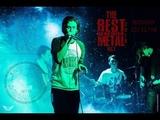 #MTTE Крнцерт The Hiraeth - The Best Ukrainian Metal Act 2018 - 2