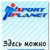 Первый украинский спортивный супермаркет