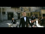 Kaizers Orchestra -