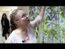 Тренинг для ГК НОРИС от Ларисы Бердниковой