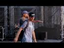 TIMER VS BIZ - Videozhara beatbox battle 2018 - FINAL