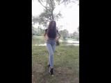 JUICY J - magic trick