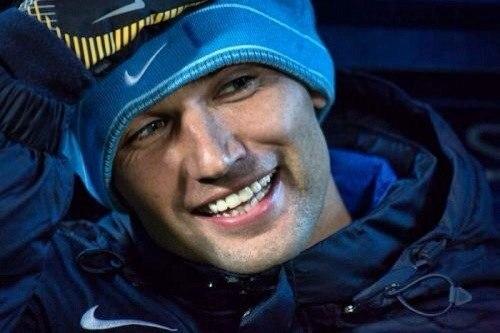 Широков может стать игроком «Спартака»