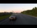 Devyatka_(VAZ_2109)_driftuet_na_buksirovochnom_trose-spcs.me.mp4