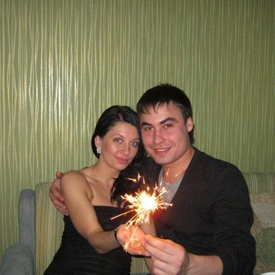 Елена Аксенова, Орск, id83428838