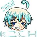 DCRPS038 Onichomp aka. Kanista - Kzch