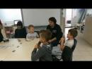 ☺ В этом году мы разнообразили программу летнего лагеря Lego-Fun и добавили в программу Время для игр в настольные игры 📝Сегод