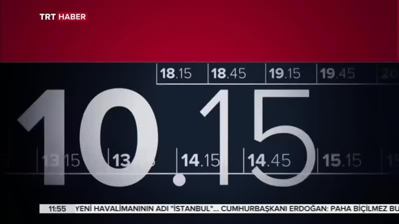 Cumhurbaşkanı Erdoğanın AK Parti Grup Toplantısı Konuşması 30.10.2018