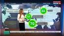 Новости на Россия 24 Банк в смартфоне Apple Pay приходит в Россию