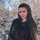 Алена Бессонова фото #44
