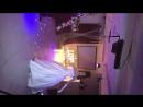 Наши свадебный танец