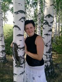 Елена Букалова, 22 января , Волчанск, id168177021