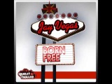 Jay Vegas - Born Free (Guesthouse)