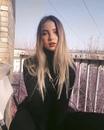 София Тарасова фото #24