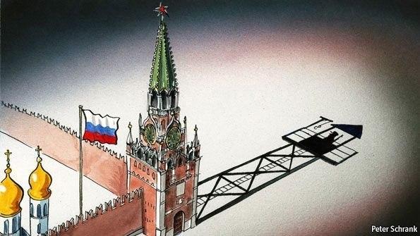 Террористы обстреляли украинский самолет над Молодогвардейском, - СМИ - Цензор.НЕТ 3704