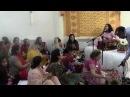 Vasundhara Raturi 13.04.2013 (12)