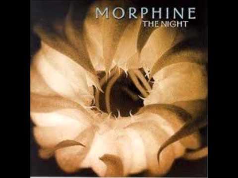 Morphine- Slow Numbers