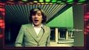 Ретро 80 е - Тынис Мяги - Я не умею танцевать клип