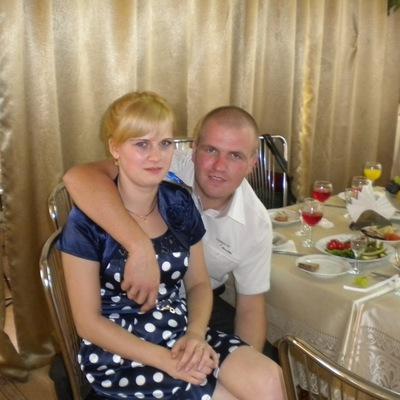 Яна Шорохова, 22 февраля , Кириллов, id63537506