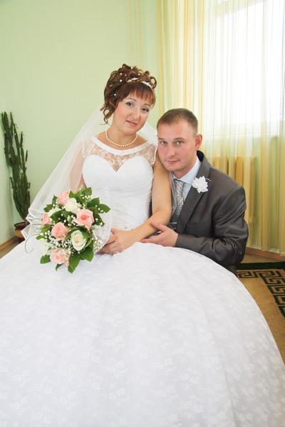 Марина Пахомова, 30 января , Нарьян-Мар, id371184