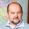 www.orlov29.ru