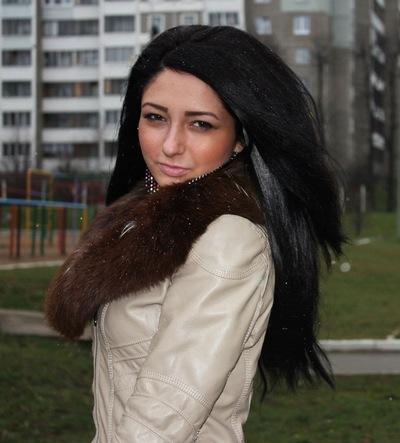Екатерина Сушко